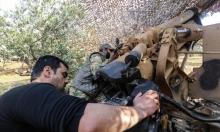تركيا: نتوقع أن ترسل أميركا صواريخ باتريوت إلى سورية