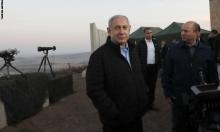 تحليلات إسرائيلية: نتنياهو وبينيت يصفان واقعا أمنيا زائفا