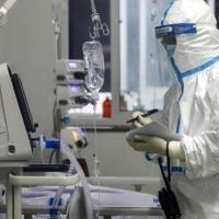 الإمارات: تسجيل إصابتين جديدتين بفيروس كورونا