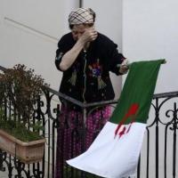 عامٌ على الثورة الجزائرية: الأزمة والحلول