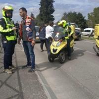 اعتقال فلسطينية بادعاء محاولة تنفيذ عملية طعن بالقدس