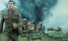"""""""1917"""": رقصة الكاميرا في الحرب"""