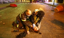 """لبنان: تسجيل أول إصابة بـ""""كورونا"""""""