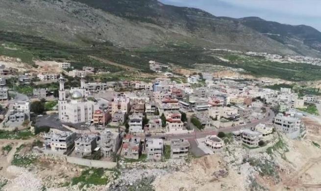 نحف: إصابة شاب إثر تعرضه لإطلاق نار