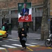 انتخابات تشريعية في إيران: المحافظون يتصدرون والفرز يتواصل