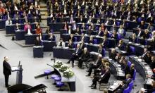 مطالبة فلسطينية لمساءلة برلمانية للحكومة الألمانية