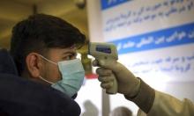 """سياح زاروا الناصرة أُصيبوا بـ""""كورونا"""": اجتماع طارئ مع مدراء المستشفيات"""