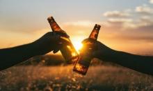 زيادة كبيرة في الوفيات بسبب الكحوليات في أميركا