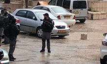 القدس: شهيد برصاص الاحتلال بزعم محاولة طعن