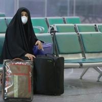 كورونا: وفيات جديدة بإيران وإجراء كويتي احترازي وازدياد الإصابات بإيطاليا