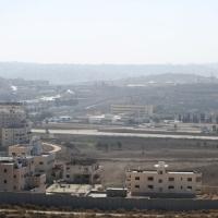 القدس المحتلة: إجراءات سريعة لبناء 1000 مسكن بمستوطنة جديدة