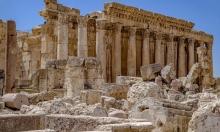 لبنان: منع محاولة لتهريب 60 قطعة أثرية إلى أستراليا