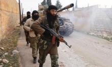 """تنظيم القاعدة يؤكد مقتل زعيمه في """"جزيرة العرب"""" قاسم الريمي"""