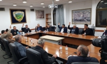 كفر مندا: فشل المصادقة على ميزانية المجلس المحلي