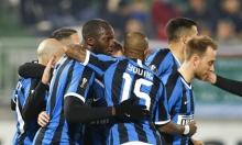 بسبب كورونا: إلغاء 3 مباريات في الدوري الإيطالي