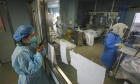 اللجنة القطرية للصحة تناشد الجمهور العربي بالوقاية من