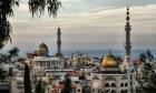 سلطات محلية عربية تلغي الرحلات المدرسية بسبب