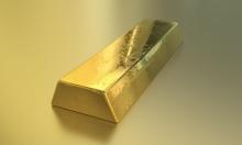 كورونا يرفع أسعار الذهب إلى أعلى مستوى في 7 أعوام