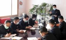 رغم العقوبات: إدخال معدات طبية إلى كوريا الشمالية لمكافحة كورونا