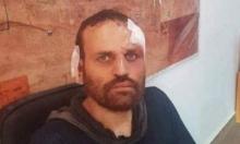 """مصر: تضارب بالأنباء حول إعدام """"عشماوي"""""""