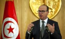 حكومة الفخفاخ: من عسر التشكيل إلى تحديات الحكم