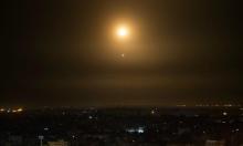 وقف لإطلاق النار في غزة يدخل حيز التنفيذ