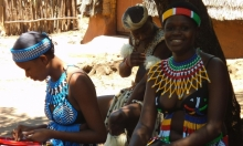 جنوب أفريقيا: إخضاع 50 امرأة للتعقيم القسري