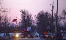 الحكومة الكندية تحذر من التبعات الاقتصادية لمظاهرات الأصلانيين