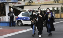 كورونا: إصابات بالفيروس بالكويت والبحرين و12 حالة وفاة بإيران