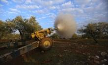 مقتل مدنيين بغارات روسية على إدلب