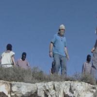 الاحتلال يعلن عن شق شارع التفافي حوارة لتوسيع الاستيطان