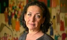 هدى بركات: على العالم أن يمنح احترامًا أكبر للأدب والفنون
