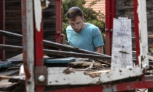 الجيش الإسرائيلي يرفع القيود في جنوب البلاد
