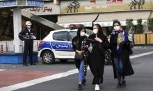 إصابة نائب وزير الصحة الإيراني بفيروس كورونا