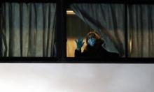 نتنياهو يمتنع عن المصافحة: شفاء إسرائيلية من كورونا