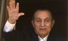"""الشبكة تتفاعَل مع وفاة مبارك: """"مات دون أن يُحاكَم فعلًا"""""""