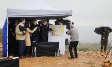 ضم المستوطنات: مديرية إسرائيلية خاصة لمواجهة التبعات