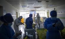 كورونا: 71 وفاة جديدة بالصين و893 إصابة بكوريا الجنوبية