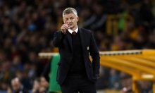 مانشستر يونايتد يخطط لحسم صفقة مميزة