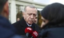 إردوغان يعلن مقتل جنديين تركيين في ليبيا