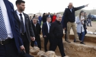 نتنياهو يثير غضب حلفائه لدخوله إلى مواقعهم الانتخابية