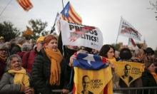 انطلاق محادثات إسبانية كتالونية حول نزاع الانفصال