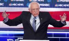 هل يصبح بيرني ساندرز مرشح الديمقراطيين في مواجهة دونالد ترامب؟