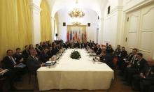 فيينا: انطلاق الحوار الدبلوماسي لإنقاذ الاتفاق النووي مع إيران