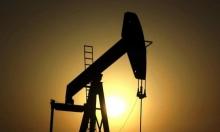 أسعار النفط تفقد مكاسب مجددا مع توسع دائرة كورونا
