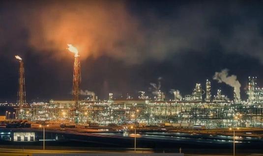 استعدادًا لكأس العالم: قطر تطمح لتقليص تلوّث البيئة