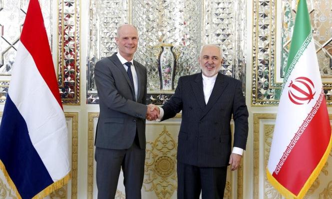 النووي الإيراني: أوروبا تتجه للمصالحة وأميركا تفرض العقوبات