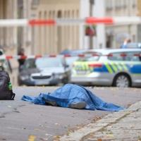 """""""التفوّق العرقيّ"""" يؤسّس لتزايد الإرهاب في أوروبا"""