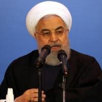 كورونا في إيران: وفاة سفير سابق وإصابة مساعدة للرئيس