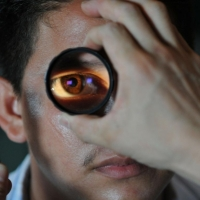 مُقابلة | ماذا تعرف عن ازدياد قصر النظر؟